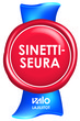 jpg_paino_14_sinetti-logo_4-v
