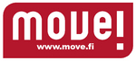 move-logo_with_web