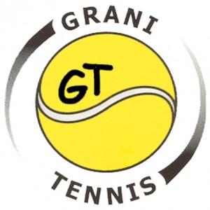 GT logo uusi skannattu